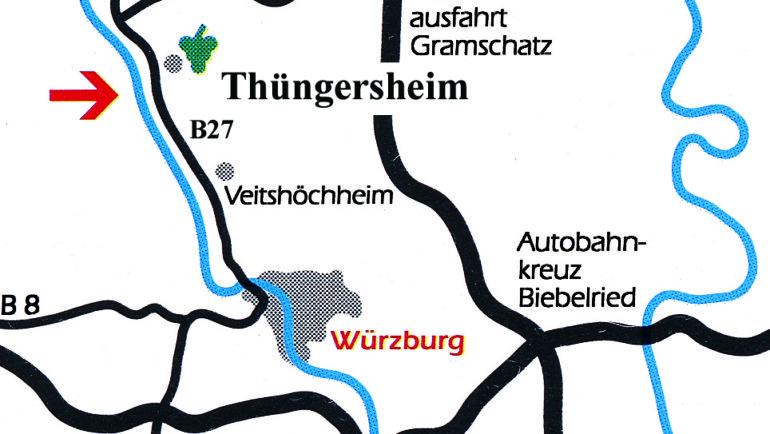 01. August 2020 <br>Weinleuchten <br>-leider abgesagt-